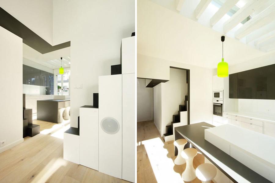 dalalba_Paris-apartment-by-MAAJ-Architectes-2