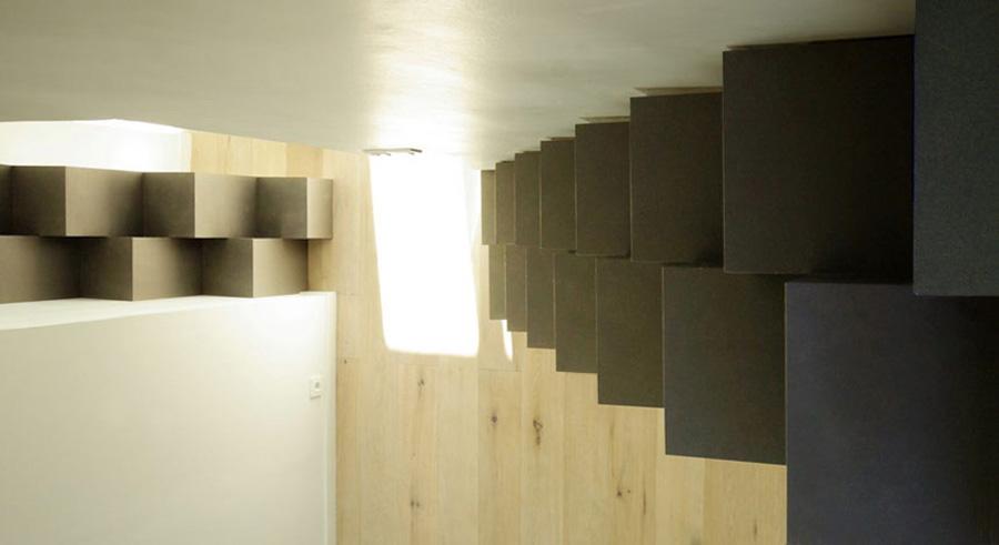 dalalba_Paris-apartment-by-MAAJ-Architectes-3